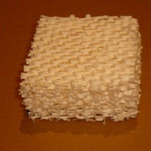 Evaporative Block