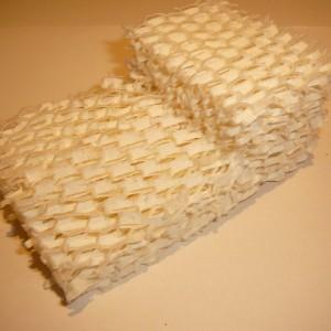 TLC4 TLC5 S10 S20 Evaporative Block