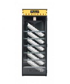 Brinsea Ova Easy 580 Advance II EX Series II Incubator