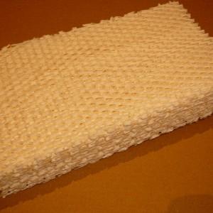 Brinsea Ova Easy 580 Advance Evaporative Block