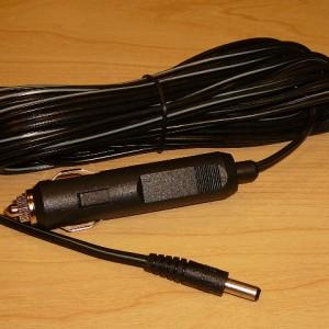 Brinsea Mini Car Adaptor