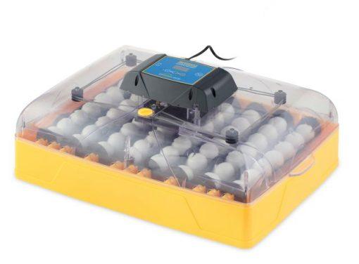 Brinsea Ovation 56 Eco Incubator