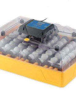 Brinsea Ovation 56 EX Incubator