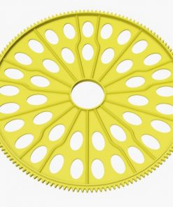 Brinsea Maxi Small Egg Disc