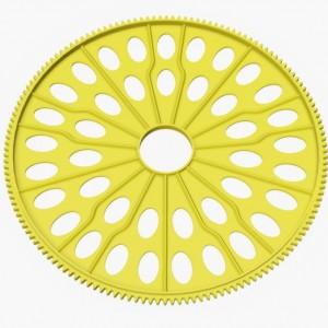 Brinsea Maxi Small Egg Disc