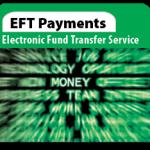 electronicfund