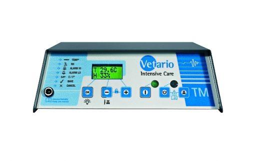 Vetario T40M Intensive Care Unit