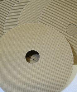 Brinsea Maxi Incubator Hatching Mats